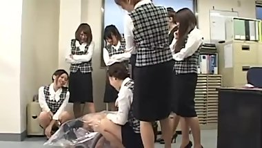 Japanese Vacuum Cleaner Domination