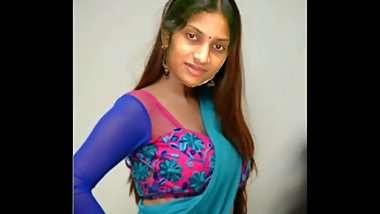 desi telugu girls fun in hostel