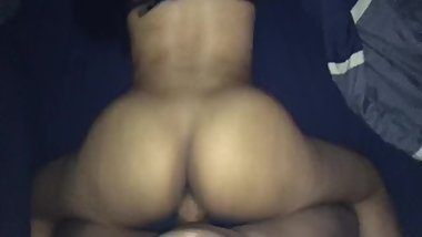 Slim Thick Latina College Teen Fucked In Doggy