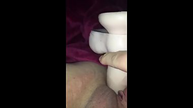kik Slut still honry after being fucked