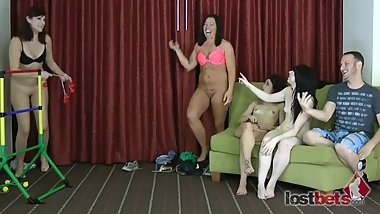 437-Strip-Tossticles-with-Dakota-Bailey-Addie-Tobi-and-Kevin-HD