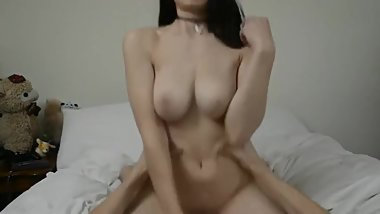 sexyflowerwater riding white cock wmaf reddit girl