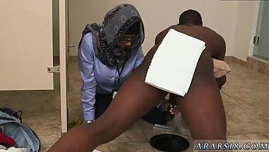 Hot arab girls fucking first time Black vs White, My Ultimate Dick