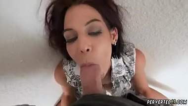 Milf blowjob Ryder Skye in Stepmother Sex Sessions