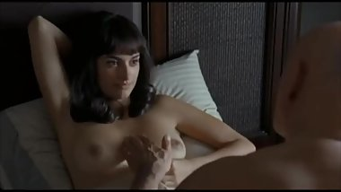 Penelope Cruz sexy nude hot sex scenes