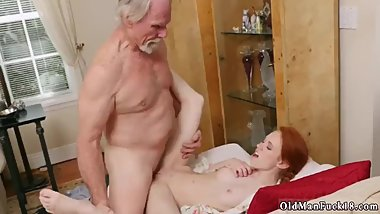 Big poles in little first time Online Hook-up