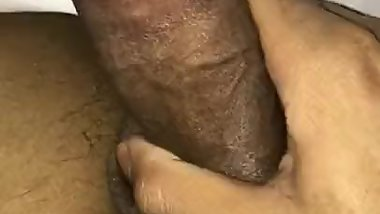What Do U Think About This Dick?!!