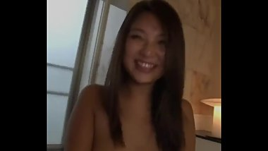 sexy campus girl - close up pussy- Part 2