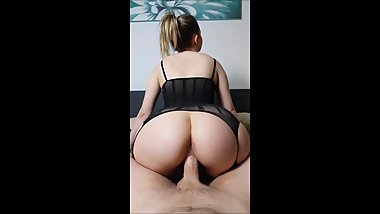 Isla white xxx premium snapchat show pov (buy on link profile)