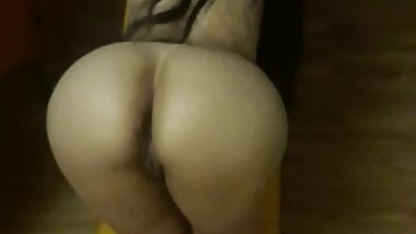 Big ass Karla Diamond zona divas
