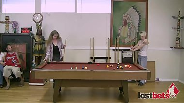 109-Strip-8Ball-with-Naomi-and-Lieza-HD