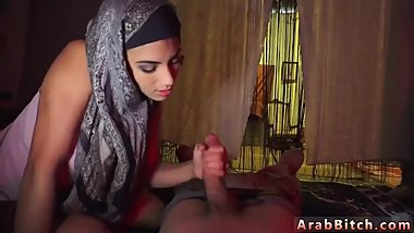 Arab kissing and muslim cum first time Afgan whorehouses exist!