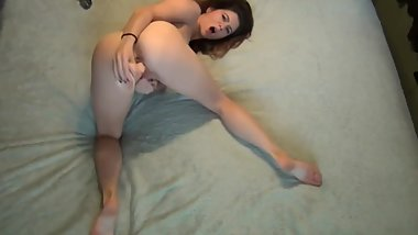 Lesbian sex freak from heaven - watch part2 on 19cam.com
